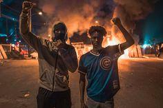 68 Les Mis Revival Ideas Black Lives Matter Art Power To The People Black Lives