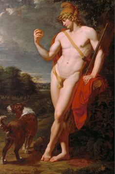 Jean-Baptiste Frederic Desmarais (French, The Shepherd Paris, Oil on canvas, National Gallery of Canada, Ottawa Air Brush Painting, Painting & Drawing, Street Art, Paris Canvas, National Gallery, Frederic, Jean Baptiste, The Shepherd, Classical Art