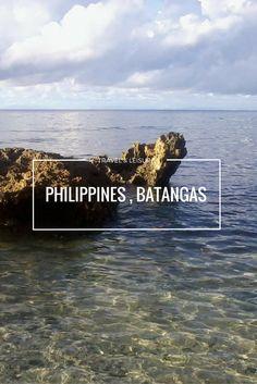 For more destinations : http://alltimelist.com/category/travel/