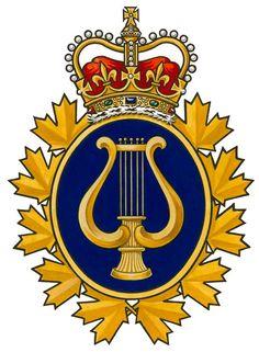Badge, Police, Football Mexicano, Canadian Army, Winter Palace, Zinn, Military Insignia, Crests, Ganja