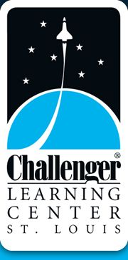 Challenger Learning Center St. Louis. Has distance learning opportunities. Around $85/session.