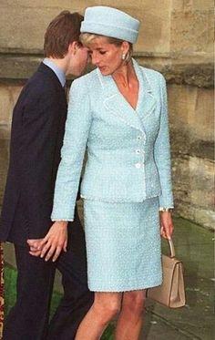 Diana 1997
