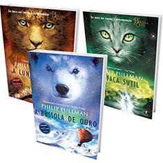 Kit Livros - Coleção Fronteiras do Universo (3 Volumes) - Ed. Econômica