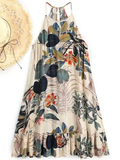 2020 Cover Up Dress Online Boho Outfits, Summer Outfits, Cute Outfits, Summer Dresses, Look Fashion, Gothic Fashion, Dress P, Spring Summer Fashion, Tie Dye Skirt