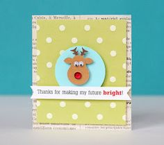 It's Written on the Wall: More Cute Christmas Gifts for Teacher (DIY)--Easy and Last Minute!
