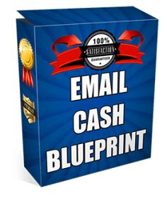 Publishing Cash Blueprint by Temper Thompson is reliable and experienced in the Internet Marketing, it goes without saying that there is no doubt of have this Email Marketing, Internet Marketing, Affiliate Marketing, Marketing Software, Make Money Online, How To Make Money, Email List, Online Business, Investing