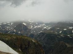 "one day i""ll return...Beartooth Pass, MT"