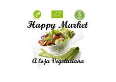 https://www.evensi.pt/page/happy-market-a-loja-vegetariana/10006361277