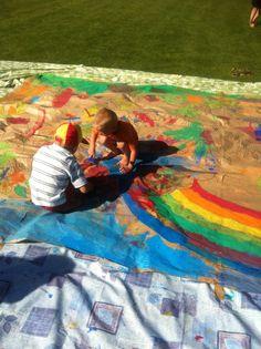 Malujemy #micraattitude #polska # kids #fun