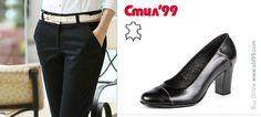 Изразете своя стил... с новата колекция елегантни обувки от Стил 99. www.stil99.com