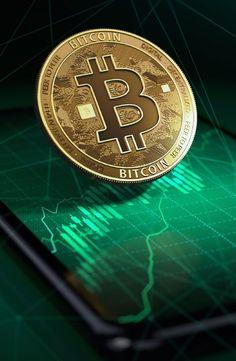 Bitcoin bányászgép telepítése: Miként válaszd ki a legjobb hardvert?