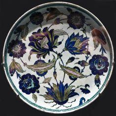 Plat 1565-1580