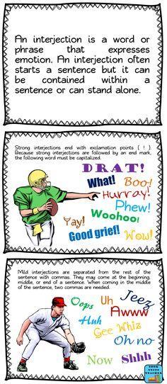 creative writing piece www creative writing
