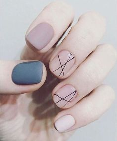 Gorgeous 85 Special Nail Art Ideas You Need to Copy Immediately https://stiliuse.com/85-special-nail-art-ideas-need-copy-immediately