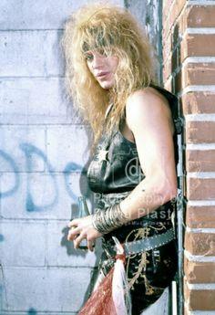 80s Hair Metal, Hair Metal Bands, Hair Band, Bret Michaels Poison, Man Alive, My Music, Sexy Men, Crushes, Dreadlocks