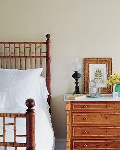 #bamboo furniture
