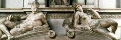 """MUSEO DELLE CAPPELLE MEDICEE - la loro storia è  legata a quella della Chiesa di San Lorenzo, a cui appartengono. Il museo è costituito dalla Sagrestia Nuova, concepita nel suo arredo scultoreo da Michelangelo, dalla Cappella dei Principi, monumentale mausoleo, dalla Cripta, dove sono sepolti i Granduchi Medici e dalla Cripta lorenese, che accoglie le spoglie dei Lorena e il monumento funebre a Cosimo il vecchio """"Pater Patrie"""" e parte del Tesoro della Basilica di San Lorenzo"""