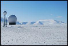 Svalbard 2011 Snow, Outdoor, Art, Outdoors, Art Background, Kunst, Outdoor Games, Human Eye, Art Education