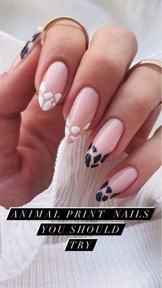 Classy Acrylic Nails, Acrylic Nails Coffin Short, Summer Acrylic Nails, Coffin Nails, Summer Nails, Almond Acrylic Nails, Shellac Nail Colors, Shellac Nail Designs, Acrylic Nail Designs
