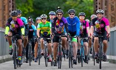Cycle for the Cause bonds cyclists and builds great friendships and teamwork. Photograph by Inspired Storytellers. Cycle for the Cause 2018 and 2019 Bike Events, Cycling Events, Cyclists, Teamwork, Storytelling, Challenges, Photograph, Inspired, Fitness