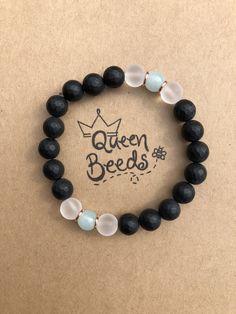 Essential Oils, Website, Bracelets, Handmade, Beautiful, Jewelry, Hand Made, Jewlery, Bijoux