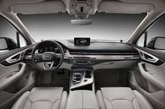Image result for audi q7