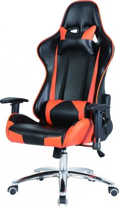 Awesome Kids Gaming Chairs Furniture On Home Furniture Idea From Kids  Gaming Chairs Design Ideas.
