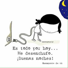 Tengo Sueño Good Night, Good Morning, Special Text, Morning Messages, Spanish Quotes, Wtf Funny, Cute Quotes, Monday Motivation, Funny Posts