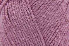 Rico Baby Cotton Soft (DK) - All Colours - Yarn - Wool Warehouse - Buy Yarn, Wool, Needles & Other Knitting Supplies Online!