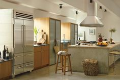 Kleppinger Design - the kitchen design blog - news and events
