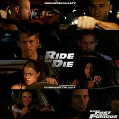 Fast and Furious Fast And Furious Memes, Fast And Furious Cast, The Furious, Paul Walker Tribute, Rip Paul Walker, Michelle Rodriguez, Vin Diesel Quotes, Dwayne The Rock, Dom And Letty