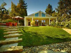 848 Nash RD, LOS ALTOS, CA 94024 #LosAltos #DreamHomes #BayArea #RealEstate #FollowUS For more info visit our website www.LuxuryBayAreaRealEstate.com
