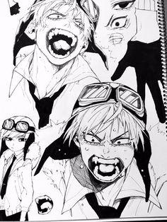 Art Manga, Manga Drawing, Anime Art, Anime Drawings Sketches, Anime Sketch, Art Drawings, Drawing Reference Poses, Drawing Poses, Arte Fashion