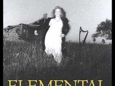 Loreena Mckennit  - Carrighfergus - Elemental (3.27min)