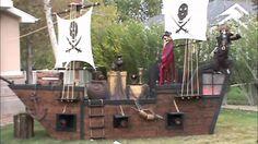 halloween+pirate+ship+decorations | maxresdefault.jpg