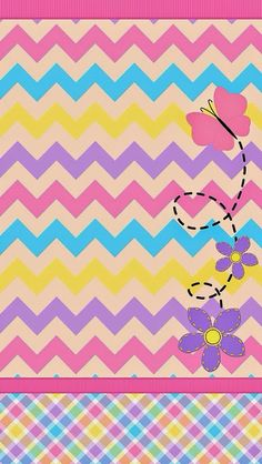 ❣ Spring Sunshine Wallpaper by iCandy ❣