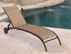 Max Furniture Chaise Loungers On Pinterest Chaise Lounges Furnitur