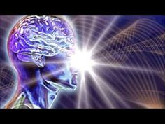 Ejercicio de Sanación: Liberar apegos y dolores emocionales - YouTube