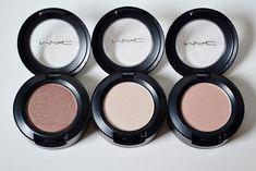 Ideas hair makeup tips mac eyeshadow Mac Makeup Looks, Love Makeup, Mac Eyeshadow Looks, Makeup Stuff, Mac Eyeshadows, Mac Eyeshadow Swatches, Mac Cosmetics Eyeshadow, Mac Lipstick, Lipsticks