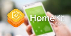 Home - Pixels Trade Internet Of Things, Smartphone, Ios 8, Kit Homes, Mobile Application, Iphone, Usb Flash Drive, Android, Apps