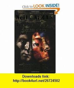 The Sandman Endless Nights (9781401201135) Neil Gaiman, P. Craig Russell, Bill Sienkiewicz, Milo Manara, Miguelanxo Prado, Barron Storey, Glenn Fabry, Frank Quitely, Dave McKean , ISBN-10: 140120113X  , ISBN-13: 978-1401201135 ,  , tutorials , pdf , ebook , torrent , downloads , rapidshare , filesonic , hotfile , megaupload , fileserve