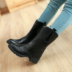 193 fantastiche immagini in ali | shoes su Pinterest | ali Shoes heels ... a92dc8