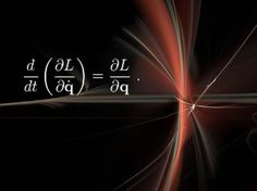 """Euler–Lagrange equations and Noether's theorem : """"These are pretty abstract, but amazingly powerful,"""" NYU's Cranmer said. """"The cool thing is that this way of thinking about physics has survived some major revolutions in physics, like quantum mechanics, relativity, etc."""""""