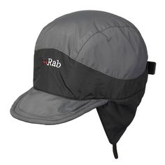 A lightweight, highly breathable softshell cap made using Rab® Vapour-rise technology. Black Friday Deals, Softshell, Doberman, Backpacking, Camping, Outdoor Gear, Baseball Hats, Footwear, Cap