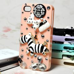awesome iphone case...