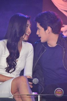 73-PUSH-JaDine - Forever Love: A Thanksgiving Concert with James and Nadine - Push.com.ph