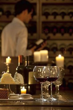 Savor fine volcanic wines and exquisite meals at the Canaves Oia Suites Pizzeria Trattoria, The Wine Shop, Wine Merchant, Lokal, Wine Art, California Wine, Wine Cheese, Italian Wine, Wine Time