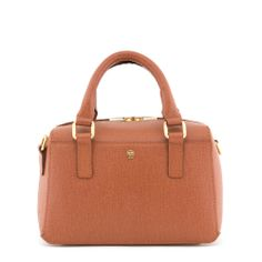 837b0ff47 33 Best Top up your Tan images in 2014 | Tan leather, Yoshi, Leather bag