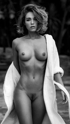 Καυτά Ebony γυναίκες γυμνό