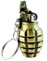 hand-grenade-lighter-side-view-open-super-cool-lighters